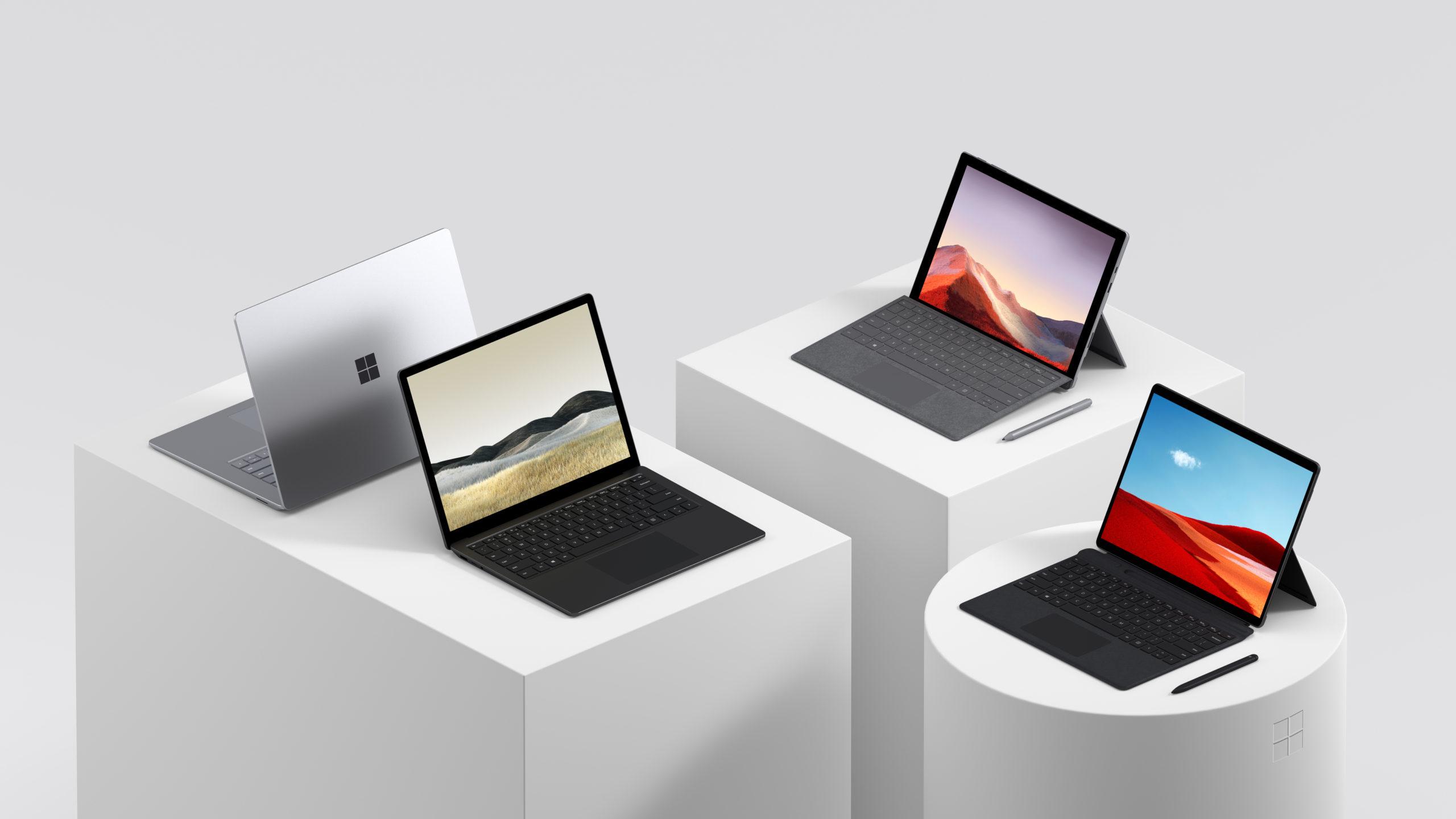 Microsoft Surface Pro Repair Philippines