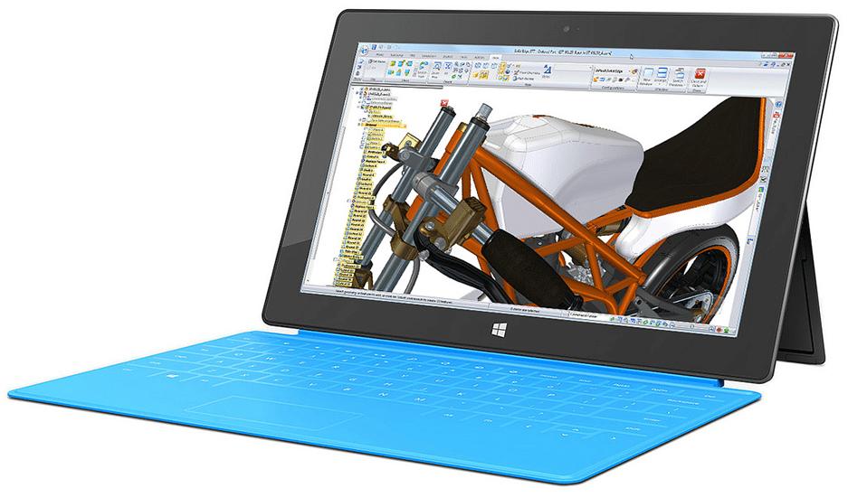 Microsoft-Surface-Repair-near-me-Philippines