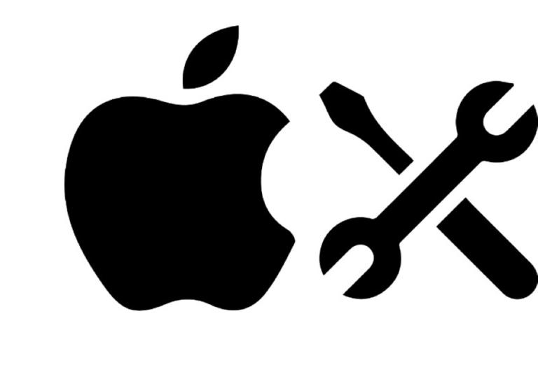 MacBook Repair Shop Near Me - Philippine   RepairAdvise