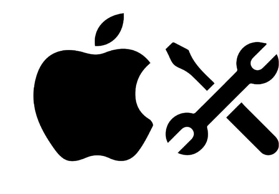 Apple Repair Philippines